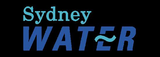 SydneyWaterlogo