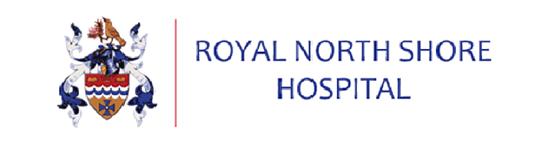 Royalnorthshorelogo.png