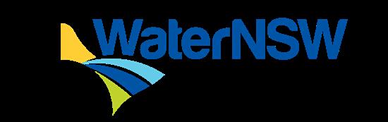 WaterNSWlogo