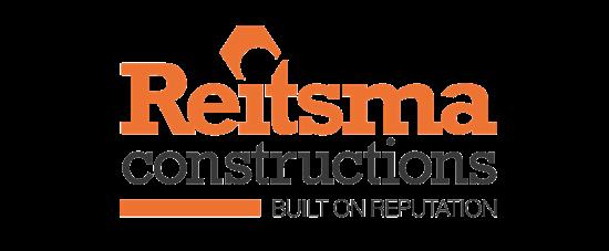 Reitsma_Logo