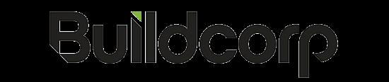 Buildcorp_Logo