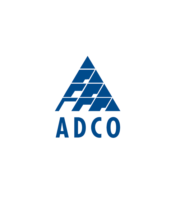 adco_logo.png