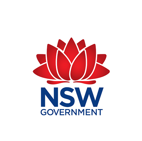 NSW-Government-Logo