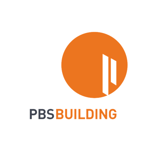 PBS_Building_logo.png