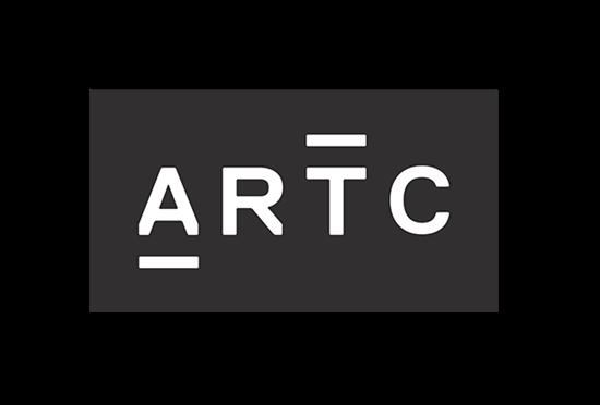ARTC_logo.png