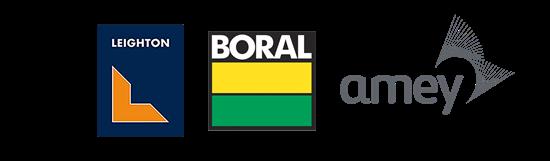 LBA_JV_logo