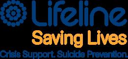 Lifeline Saving Lives