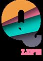 Q Life Logo