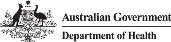 https://www.health.gov.au/news/health-alerts/novel-coronavirus-2019-ncov-health-alert