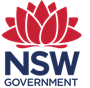 https://preview.nsw.gov.au/covid-19